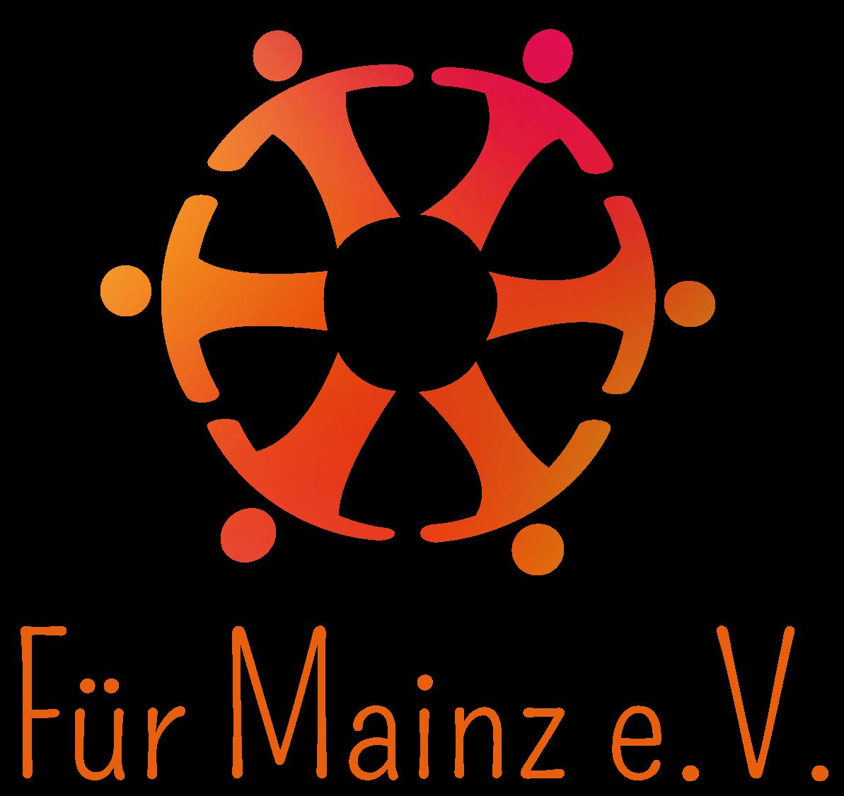 Fr Mainz