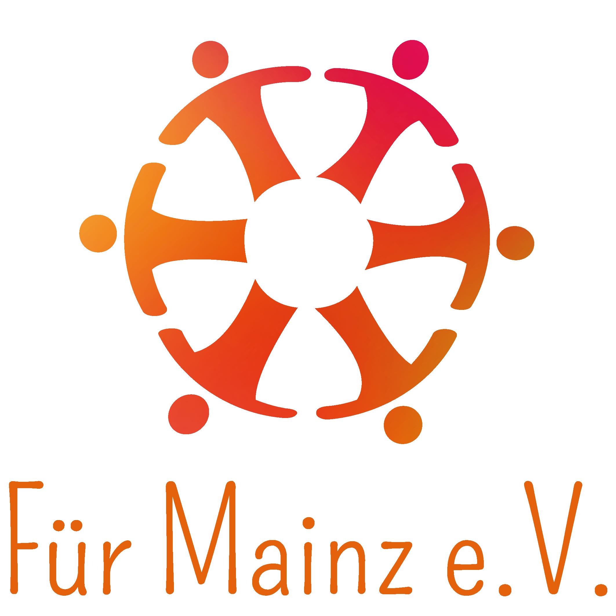 Für Mainz e.V.